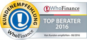 who-siegel-top-berater-06-16-l