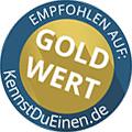kennstdueinen-gold_wert