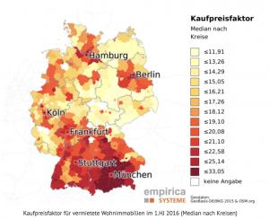 Nettokaltmiete Berechnen : so berechnen sie f r ihre immobilie einen fairen kaufpreis ~ Themetempest.com Abrechnung